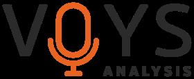 VoysAnalysis
