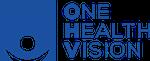 One Health Vision Logo