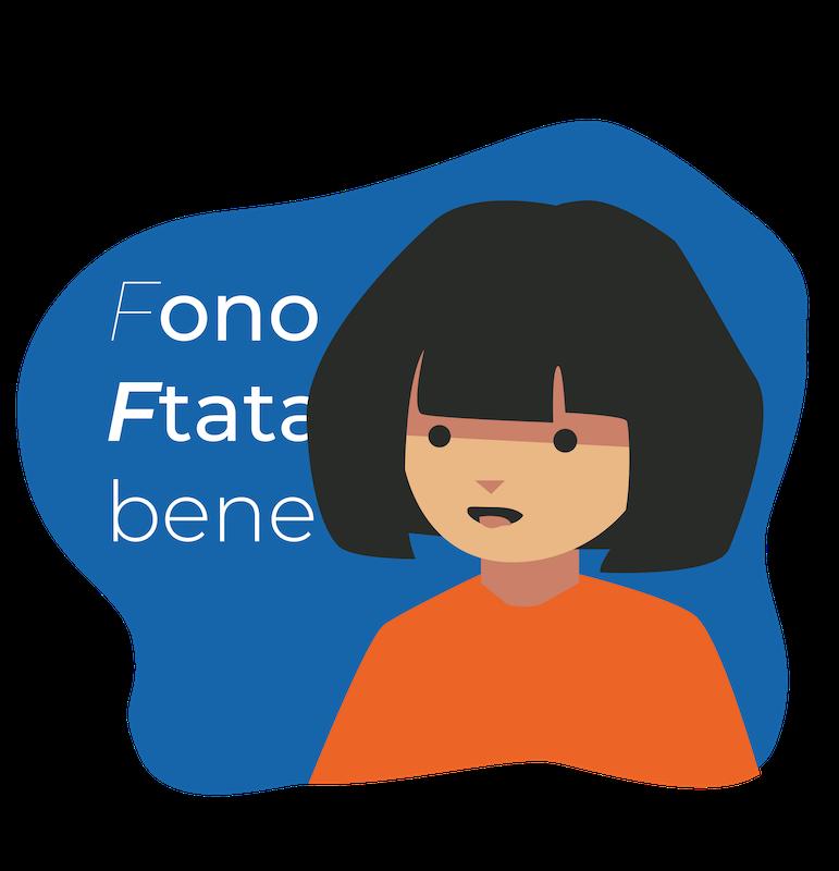 Disturbo fonetico fonologico
